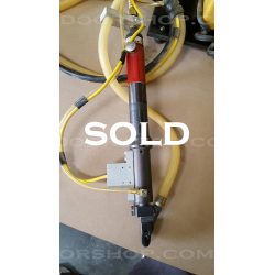 DTI 5000 Automatic Screwfeeder