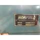 Norfield 3800LR OHT Door Lite Cutter