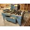 Norfield 3800 Door Lite Machine