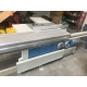 Baileigh Sliding Table Saw (STS-14120)