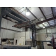 Norfield Eagle Automatic Prehung Door System