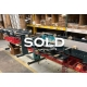 Norfield Time Fold Exterior Door Assembly Tables