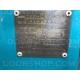 KVAL 990 F2 Door Prehanging System