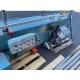 Norfield Pro Door & Jamb Machine
