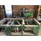 Ruvo 9715 Door Lite Machine