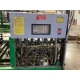 Ruvo 925 Automatic Prehung Door Machine