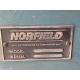 Norfield Magnum Door Machine & 250M Strike Jamb Router