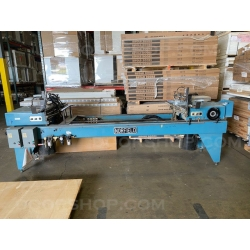 Norfield 1020 Automatic Casing Saw