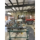 Builders Automation Machinery 996 Prehung Line