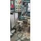 Norfield 4000 Automatic Prehung Door System