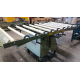 Ruvo 1580 Casing and Tilt Table