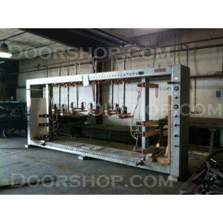 Holz Factory holz 1528 cl doorshop com