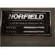 Norfield 5000 System